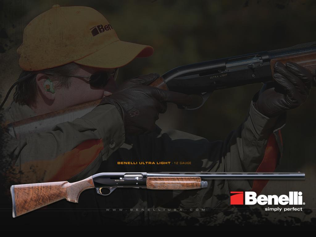 Brookings Health System Foundation will raffle a Benelli ultra-light 12 gauge shotgun at the conclusion of the annual Aiming to Inspire Health sporting clays fundraiser on Thursday, Aug. 15. Proceeds from the raffle and the sporting clays event will support the purchase new ENT surgical equipment and instrumentation for Brookings Hospital.