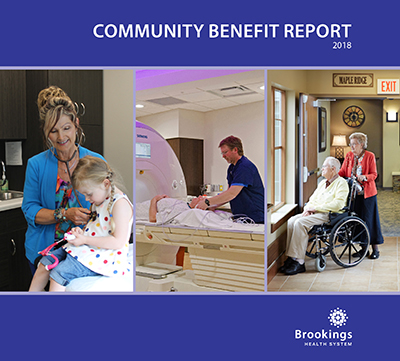 Community_Benefit_Report_Cover.jpg