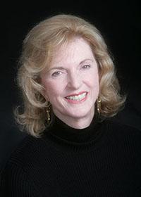 Maggie Callanan, R.N.