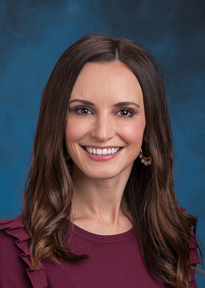 new lifestyle exquisite style huge selection of Welcome Paige Jones, PA-C!   Brookings Health System