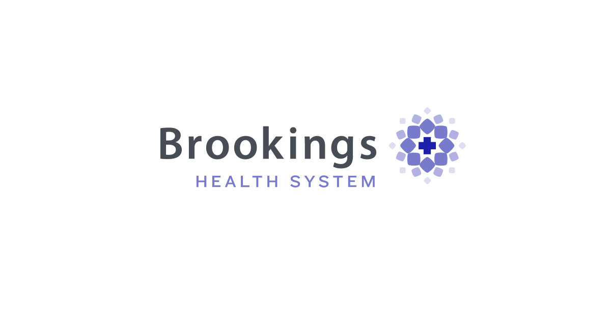 home brookings health system