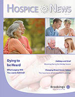 Hospice_News_Fall2017_Cover.jpg